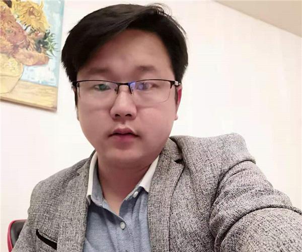 江工-ballbet贝博官网下载工程师